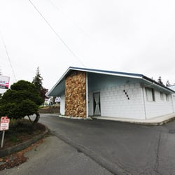 Photo of Heaven Massage and Spa - Everett, WA, United States