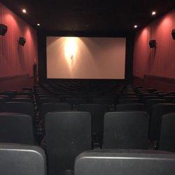 Baxter Cinema Cinema 950 Coley Dr Mountain Home Ar Yelp