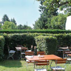 im stillen frieden biergarten eichenweg 35 bremen deutschland beitr ge zu restaurants. Black Bedroom Furniture Sets. Home Design Ideas