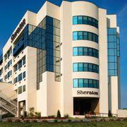 Sheraton Wilmington South Hotel