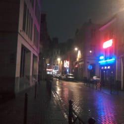 Top 10 Best Adult Entertainment In Lille France Last Updated