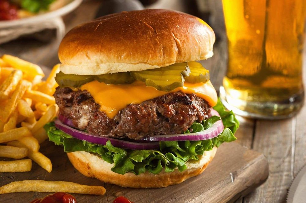Elevate Grill & Bar: 2831 W 120th Ave, Westminster, CO