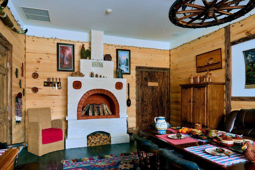 Massage World: 92 Buck Rd, Southampton, PA