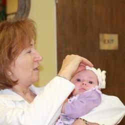 Natural Birth Center Women S Wellness Whittier Ca