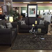... Photo Of CalTV Furniture   El Paso, TX, United States
