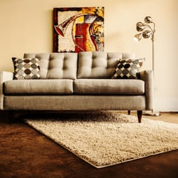 Superieur Photo Of Sofa Creations   Redwood City, CA, United States