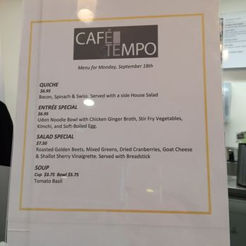 Have A Good Day Cafe Overland Park