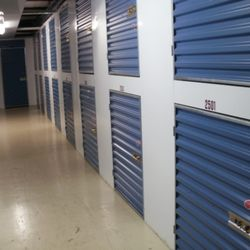 Photo Of StorMax Self Storage   St Petersburg, FL, United States. Non