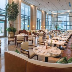 Photo Of Jean Georges Beverly Hills Ca United States