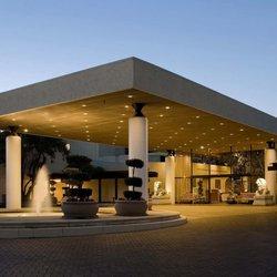 Photo Of Sheraton Palo Alto Hotel Ca United States Exterior