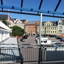 City Hotel Bauer Hotel Jagerstr 11 13 Limbach Oberfrohna