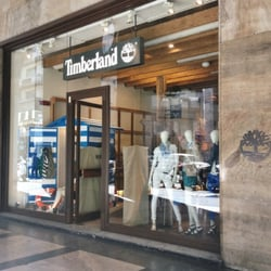 timberland buenos aires