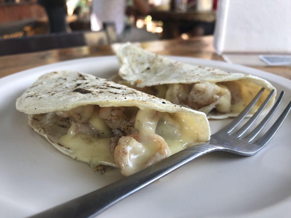 Pinche Tacos