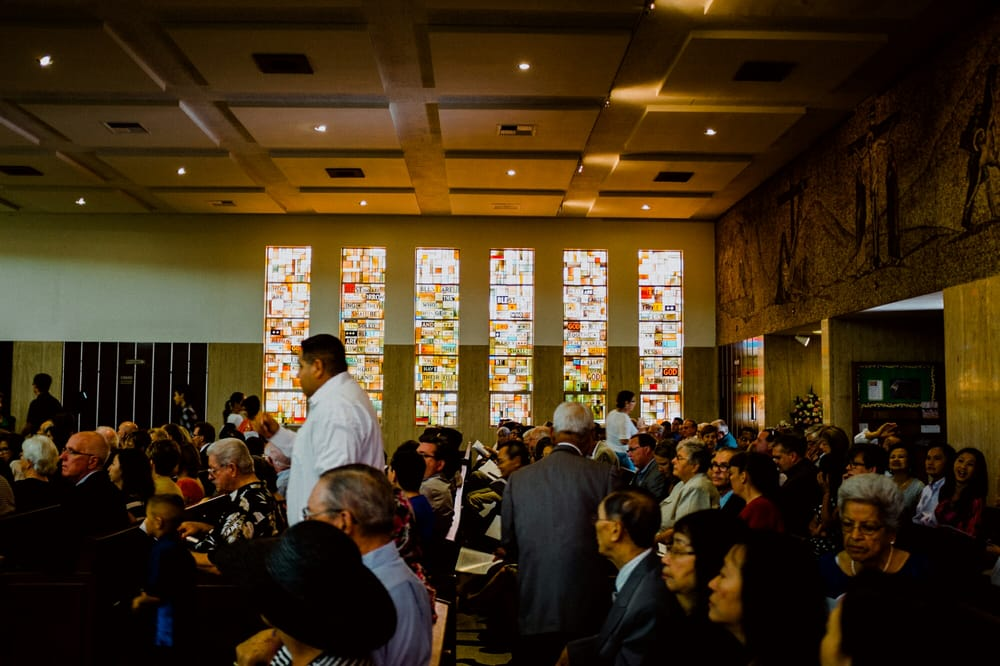 Ordination Of Deacons October 17 2015 Yelp