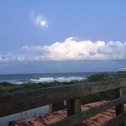 Okrae Beach Nc The Best Beaches In World