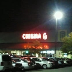 water gardens cinema 6 29 reviews cinema 912 garden dr pleasant grove ut phone number