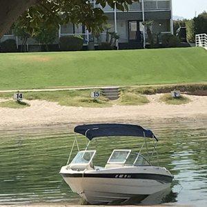 USA RV & Marine - (New) 34 Photos & 22 Reviews - Boat