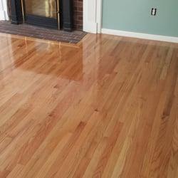 Photo Of New England Floor Sanding   Nashua, NH, United States