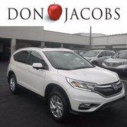 Don Jacobs Honda >> Don Jacobs Honda 18 Photos 14 Reviews Car Dealers 2699