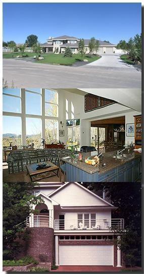 Allview Home Inspections: 5174 Mcginnis Ferry Rd, Alpharetta, GA