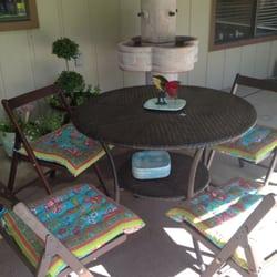 Pier 1 Imports Furniture Stores 1120 Hilltop Dr Redding CA