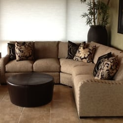 Gallery Of Photo Of Alexanderus Fine Furniture Tucson Az United States Let  Us Help With Furniture Stores Tucson
