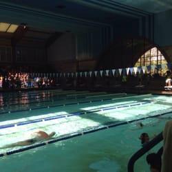Cerritos olympic swim and fitness center 26 photos 45 for Swimming pool trade show florida