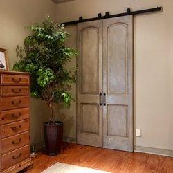 Photo of Dallas Door Designs - Dallas TX United States. Interior Pine Doors & Dallas Door Designs - 50 Photos - Door Sales/Installation - 1241 ... pezcame.com