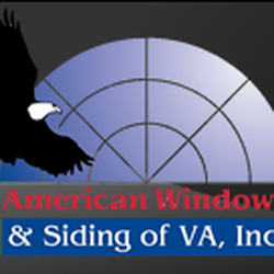 Photo Of American Windows Siding Virginia Fairfax Va United States
