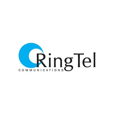Ringtel Communications - Telecommunications - 19 W Maple St