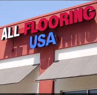 All Flooring Usa 50 Photos Amp 26 Reviews Flooring