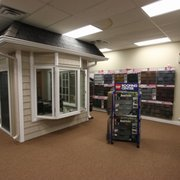 Harris Roofing, Siding, Windows U0026 Doors