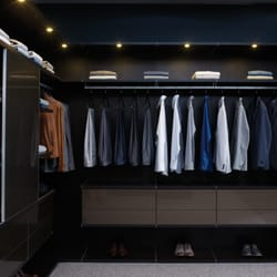 Attrayant Photo Of California Closets   Merrillville, IN, United States