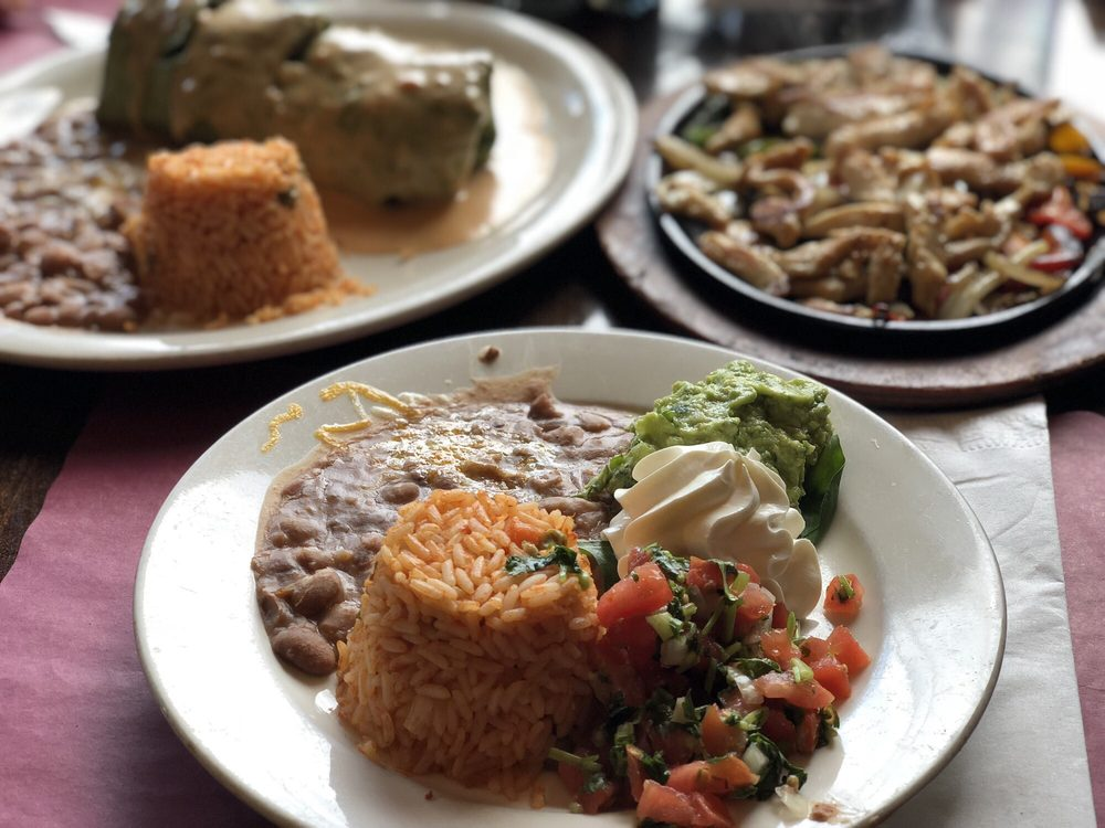 Photo of Juanitos Restaurant: Red Bank, NJ
