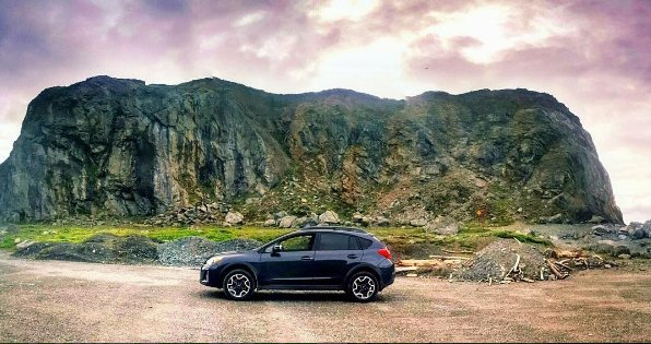 Subaru Dealers Near Me >> Lithia Subaru of Fresno - 53 Photos & 120 Reviews - Car ...