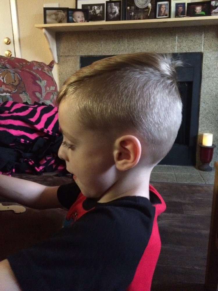 Cool Cuts 4 Kids 14 Reviews Kids Hair Salons 5280 S Hulen Blvd