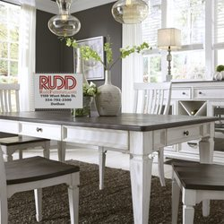Rudd Furniture Company Furniture Stores 1109 W Main St Dothan