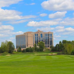 Belterra casino reviews land based casino ratings
