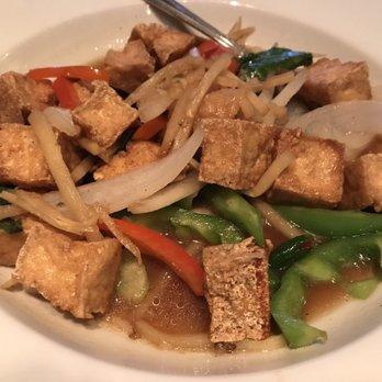 Balboa Thai Food