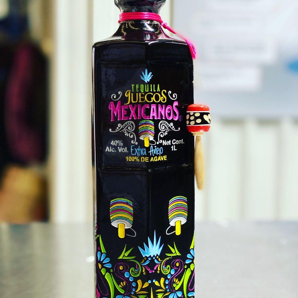 Tarzana Wine & Spirits
