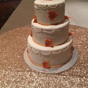 Photo Of Curry N Cake Charlotte Nc United States Wedding