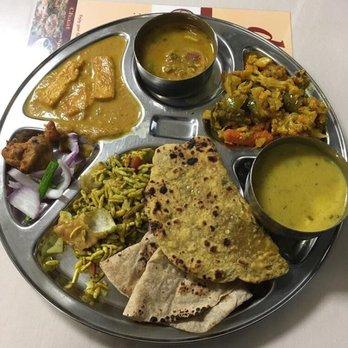 Deedee s 49 photos 388 reviews buffet 341 for Amans indian cuisine menu