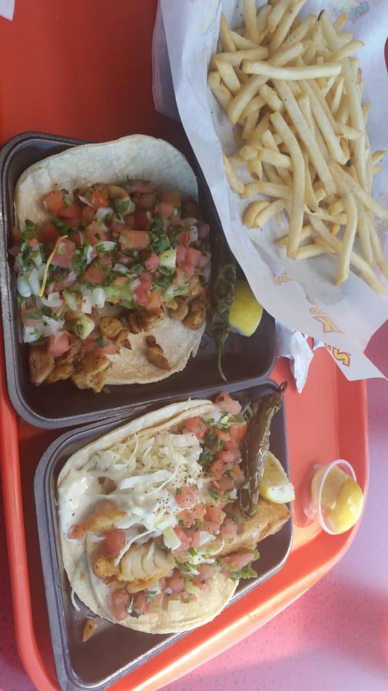 Top Rated Mexican Restaurants In Phoenix