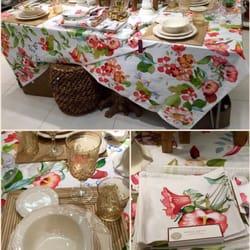 Zara home oggettistica per la casa via grosotto 7 for Zara home a milano