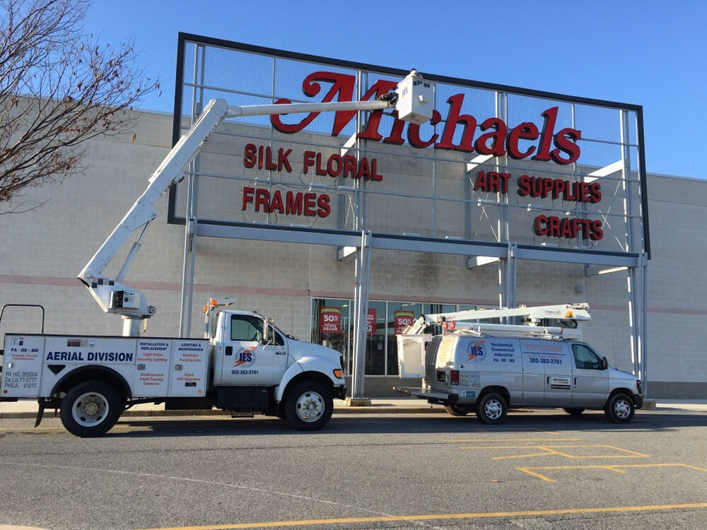 Independent Electrical Services: 26 Rolling Rd, Claymont, DE
