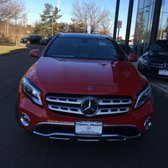 #MercedesBenz. Photo Of Open Road Of Bridgewater   Bridgewater, NJ, United  States