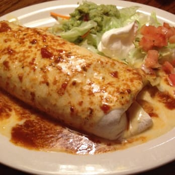 El Rodeo Mexican Restaurant 33 Photos 62 Reviews Hyannis MA