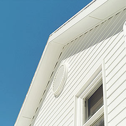 Photo Of Seal Roofing   Philadelphia, PA, United States