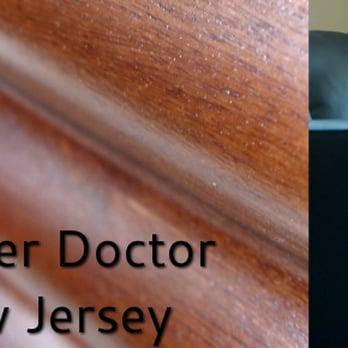 Photo Of Wood U0026 Leather Doctor   Mount Laurel, NJ, United States. Furniture