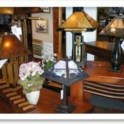 Lighting Universe Cerrado Luces 1820 S Burlington Blvd